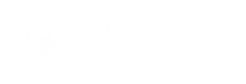 Enlace a la Web de la Universidad De Granada