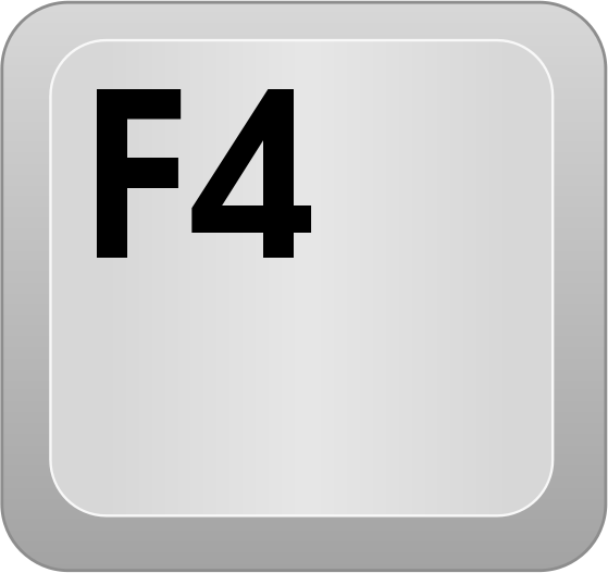 F4 Oficina De Software Libre