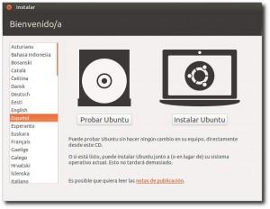 instalar_ubuntu_12_10_01