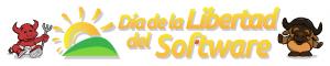 SFD2014