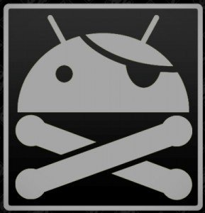 android_Pirata