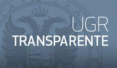 UGR_TRANSPARENTE