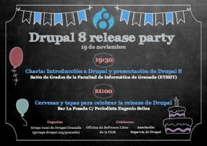drupal8-release-party
