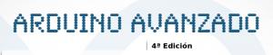 arduinoa