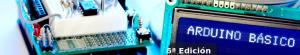 arduinob