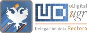 Delegación de la Rectora para la Universidad Digital