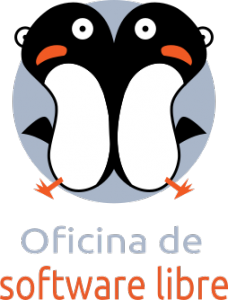 Oficina de Software Libre