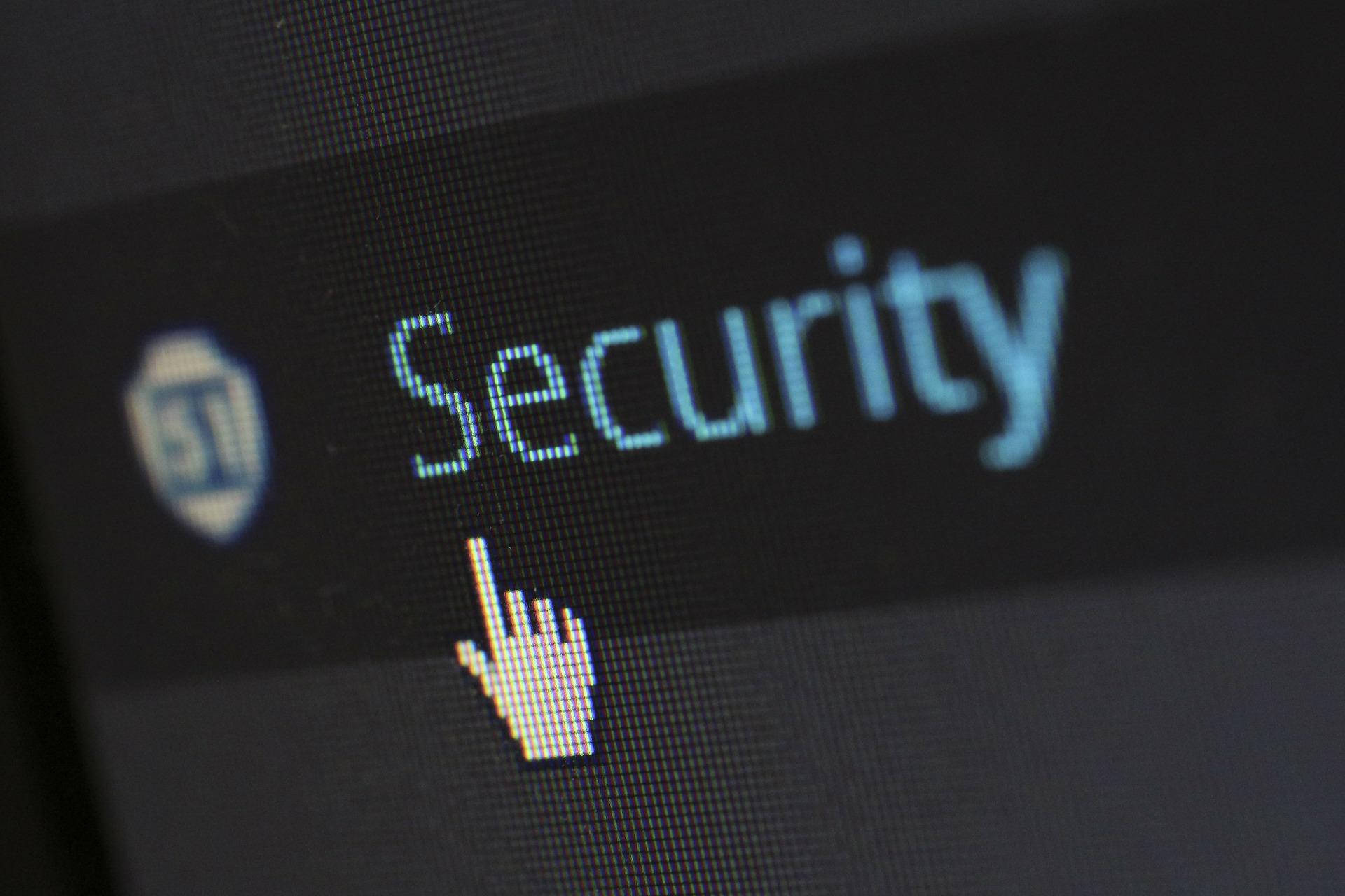 Mejores herramientas de seguridad para Linux