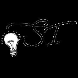 Logo y enlace Web SereIngeniera 2018