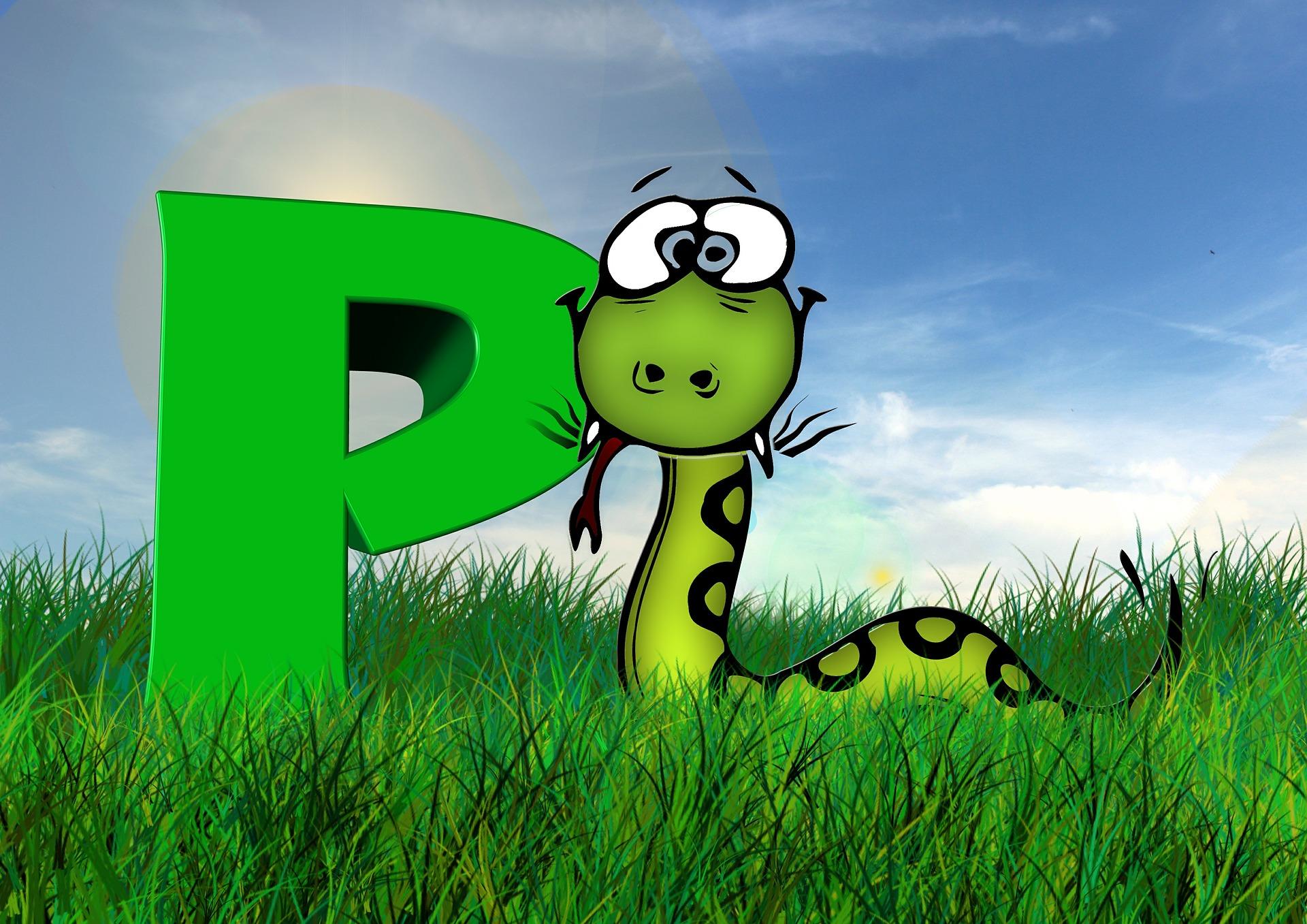 Python para la Docencia y la Investigación
