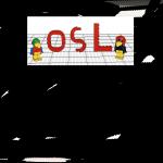 Mila | Oficina de Software Libre