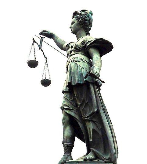 Open data: leyes y normativas